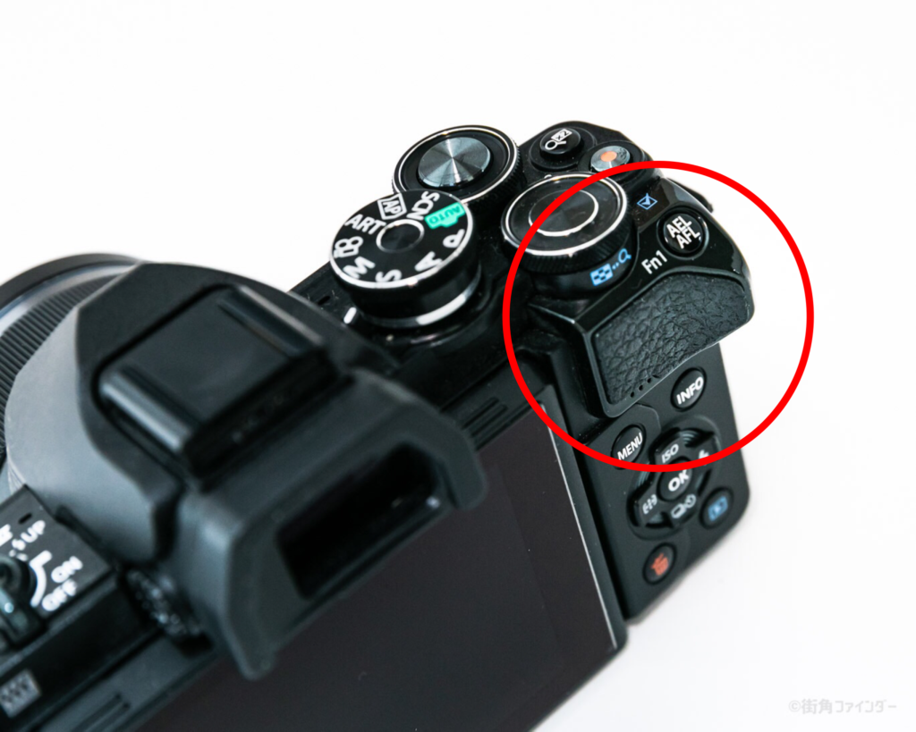 【OM-D E-M10 Mark III編】初心者にオススメするオリンパスのミラーレスカメラ